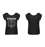 Camiseta Sleeping with Sirens 203218