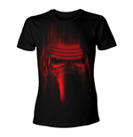 Camiseta Star Wars 203249