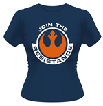 Camiseta Star Wars 203285