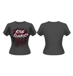 Camiseta Rise Against 203421