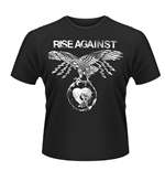 Camiseta Rise Against 203424
