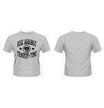 Camiseta Rise Against 203426