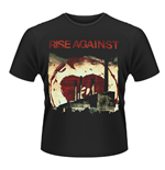 Camiseta Rise Against 203429