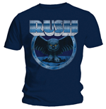 Camiseta Blood Rush 203471