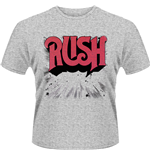 Camiseta Blood Rush 203474