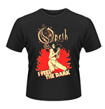 Camiseta Opeth 203737