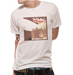 Camiseta Led Zeppelin 203807