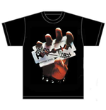 Camiseta Judas Priest 203908