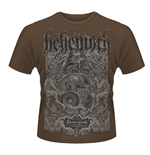 Camiseta Behemoth 203970