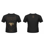 Camiseta Behemoth 203975