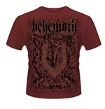 Camiseta Behemoth 203978