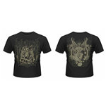 Camiseta Behemoth 203980