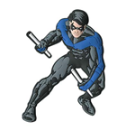 Imán Nightwing