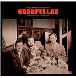 Vinilo Joey DeFrancesco - Goodfellas