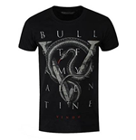 Camiseta Bullet For My Valentine 204622