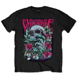 Camiseta Bullet For My Valentine 204629