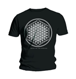 Camiseta Bring Me The Horizon 204655