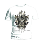 Camiseta Bring Me The Horizon 204670