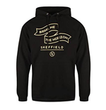Sudadera Bring Me The Horizon 204680