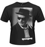 Camiseta Breaking Bad 204723