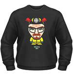 Sudadera Breaking Bad 204740