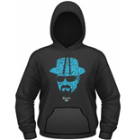 Sudadera Breaking Bad 204760