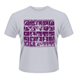 Camiseta Deep Purple 204939