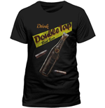 Camiseta Call Of Duty 205036