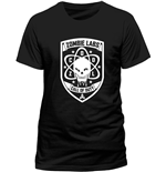 Camiseta Call Of Duty 205045
