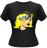 Camiseta Blondie 205067