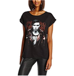 Camiseta Black Veil Brides 205068
