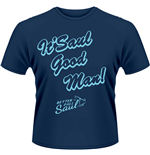 Camiseta Better Call Saul 205152