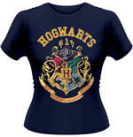 Camiseta Harry Potter 205202