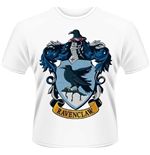 Camiseta Harry Potter 205205