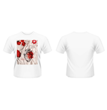 Camiseta Penny Dreadful 205756