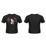 Camiseta Penny Dreadful 205758