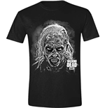 Camiseta The Walking Dead 205931