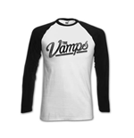 Camiseta The Vamps 205944