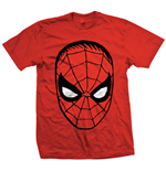 Camiseta Spiderman 206120
