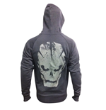 Sudadera Call Of Duty 206317