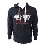 Sudadera Call Of Duty 206319