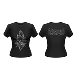 Camiseta Behemoth 206339