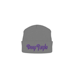 Gorra Deep Purple 206591