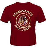 Camiseta Harry Potter 206748