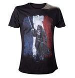 Camiseta Assassins Creed 207052