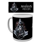 Taza Assassins Creed 207058