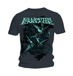 Camiseta Killswitch Engage 207132
