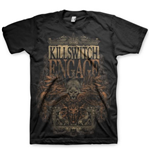 Camiseta Killswitch Engage 207133