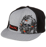 Gorra Miami Ink 207285
