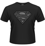 Camiseta Superman 207501